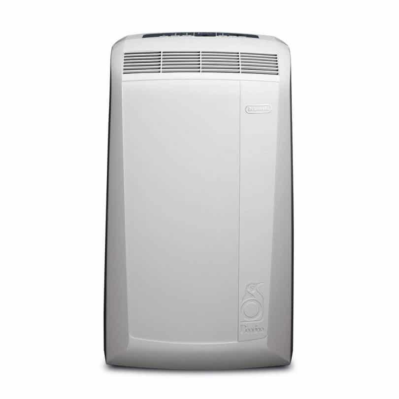 Climatiseur mobile DeLonghy