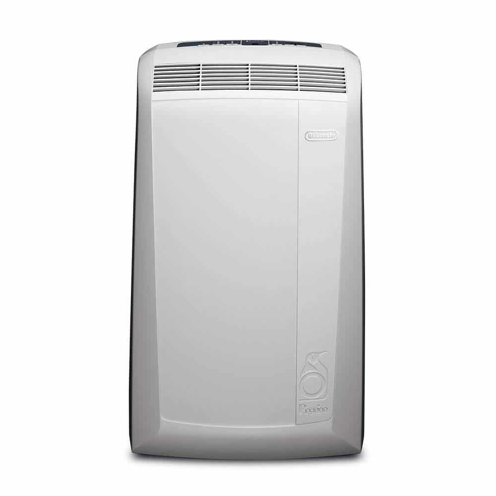 climatiseur Delonghi PACN 90