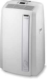 Climatiseur mobile DeLonghi PAC ANK 92