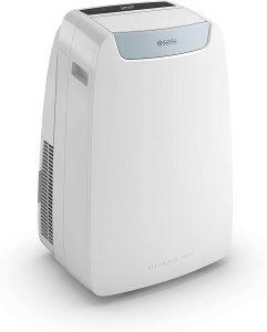 Climatiseur Portable Olimpia Splendid Dolceclima Air pro 13.000 BTU