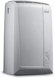 climatiseur Delonghi PAC N82 Eco