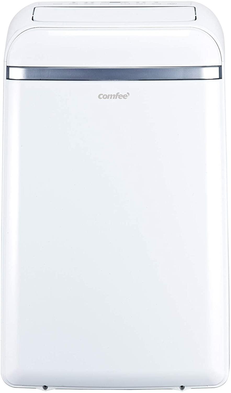 Comfee MPD1-12CRN7 Climatiseur mobile Blanc